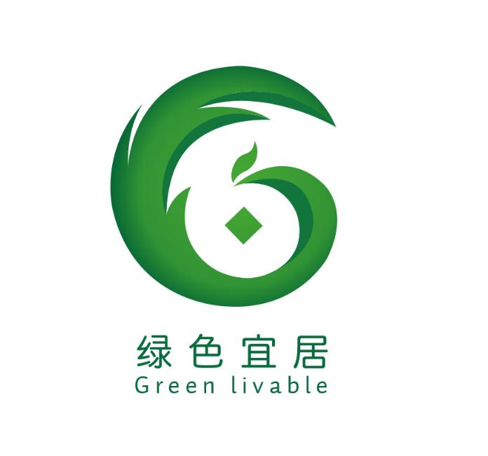 宁夏绿色宜居装饰有限公司