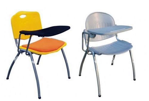 培训椅尺寸 培训椅尺寸有哪些