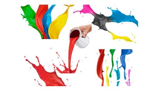油漆怎么清洗,油漆污染该怎么办?