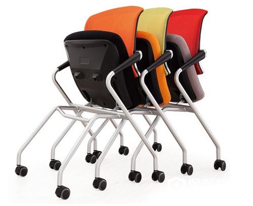 折叠培训椅 折叠培训椅的价格