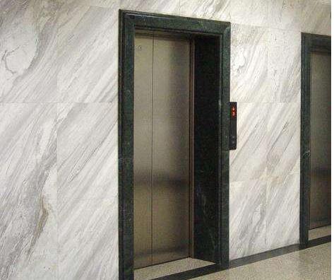 电梯门尺寸是多少