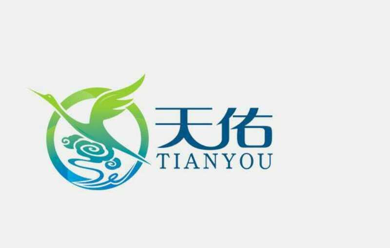 滁州天佑装饰有限公司