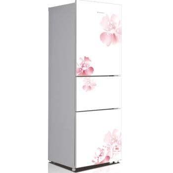 上菱冰箱怎么样