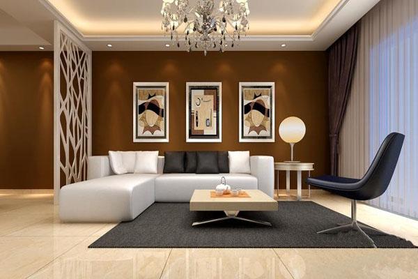 装修完成室内门的使用过程中如何做好维护和保养?