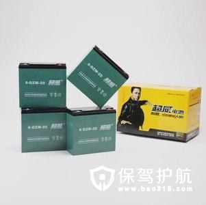 电动车蓄电池变形原因是什么
