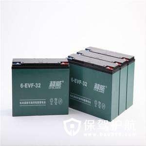 超能电池修复器有什么注意事项