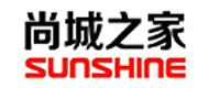 北京尚城之家建筑装饰有限公司济南分公司