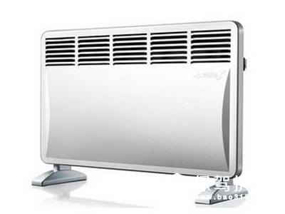 成都废旧空调回收:取暖气的种类有哪些?