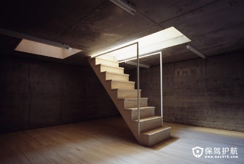 地下室防水工程施工方案介绍