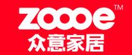 众意(北京)家居有限公司