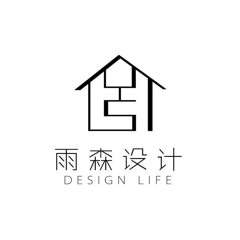 扬州市雨森设计工程有限公司