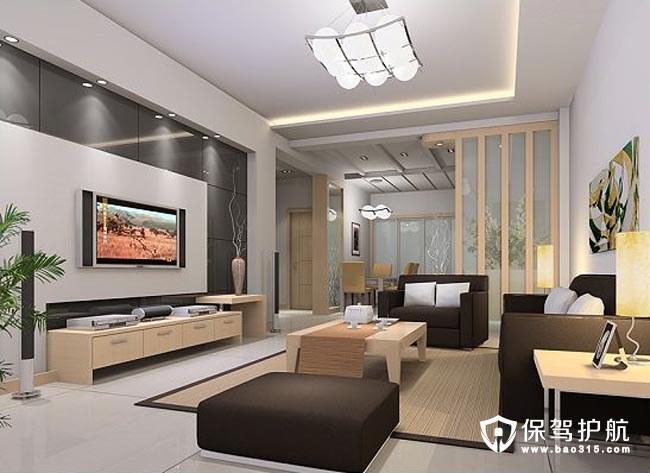 一般装修房子100平米需要多少钱