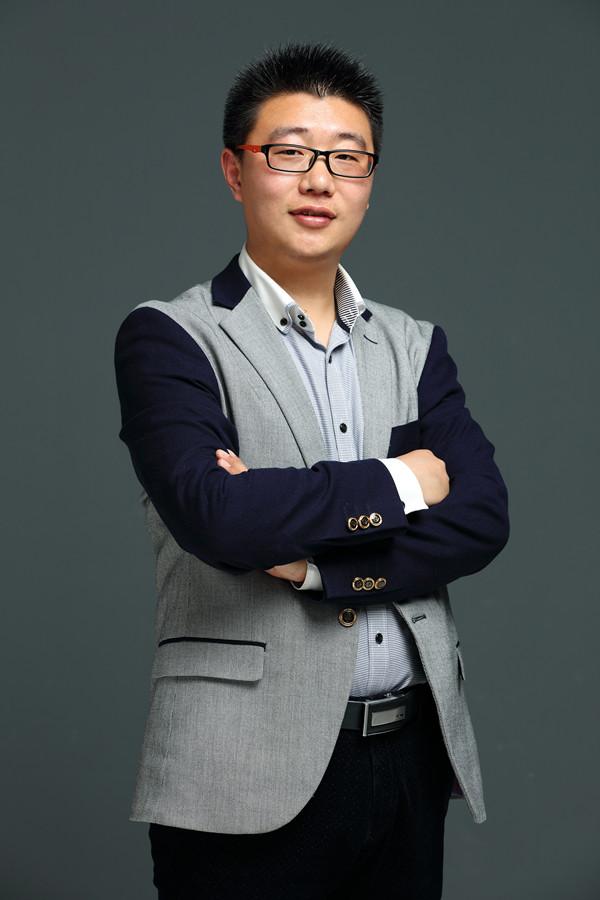 刘雪峰 (2).JPG