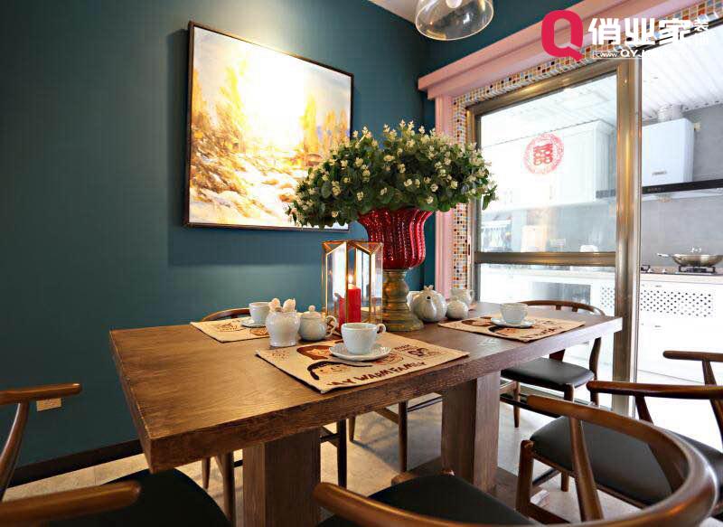 餐厅1.jpg