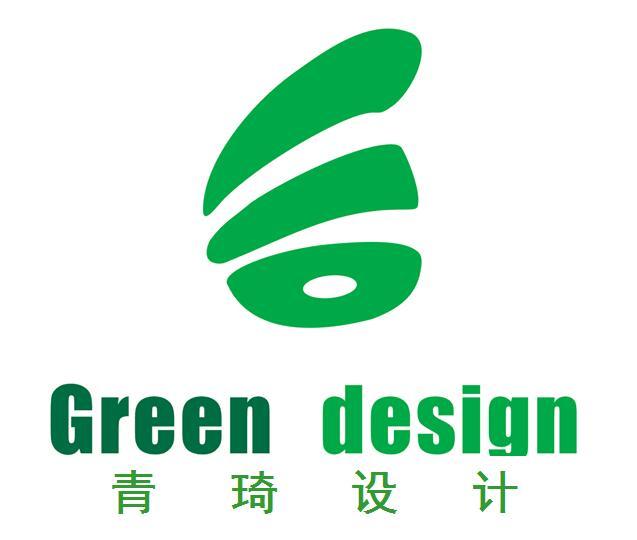 武汉青琦设计有限公司