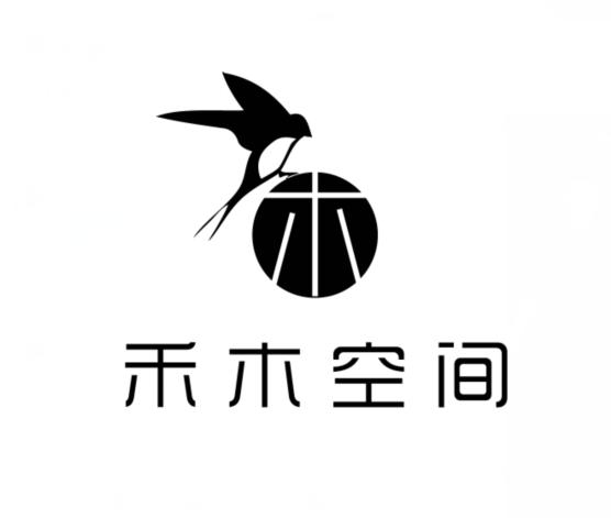 九江市禾木空间装饰有限公司