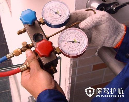 成都废旧空调回收:空调拆装办法
