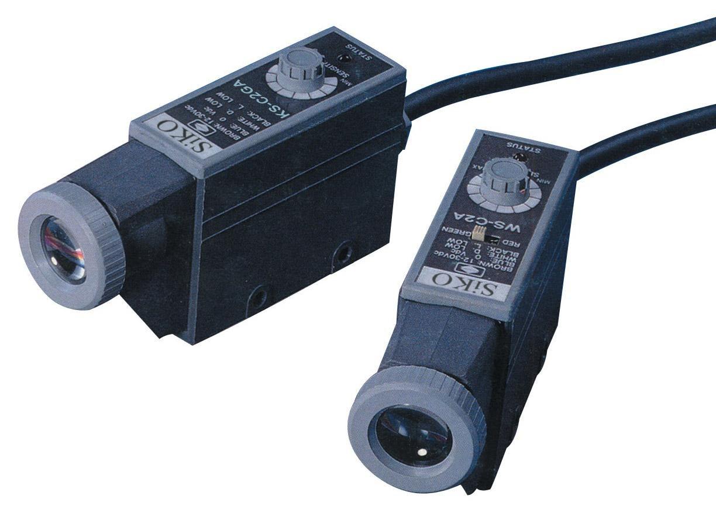 温度传感器有哪些种类