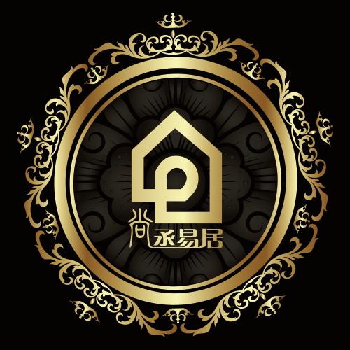 上海尚丞易居建筑设计有限公司