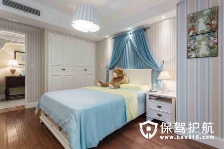 卧室墙面怎么装饰