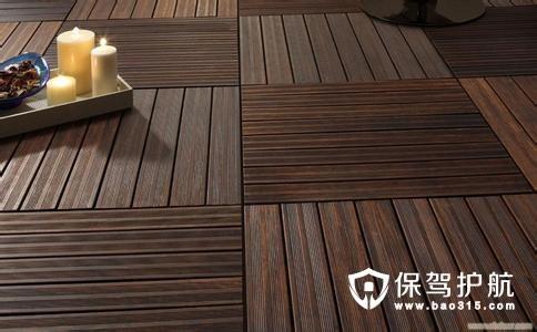 防腐木品牌哪个好