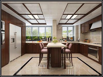 新中式风格厨房效果图.jpg