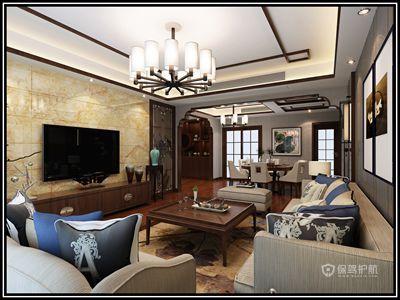 新中式风格客厅效果图1.jpg