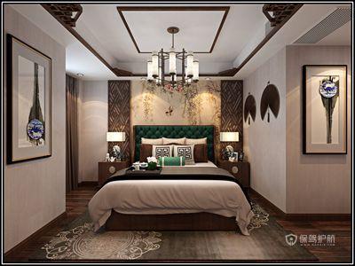 新中式风格卧室效果图1.jpg