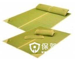 竹纤维餐具