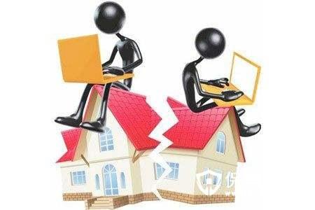 房产证上加名字需要什么手续?