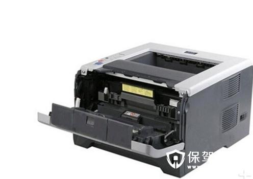 激光打印机哪个好