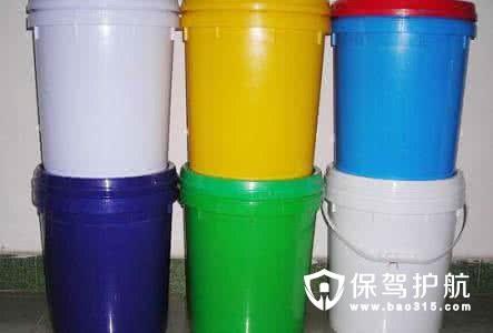 防腐涂料如何检测 防腐涂料的特性