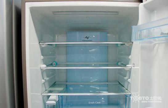 """冰箱冷藏室有水怎么回事 """"三减三健"""" !这样过年更健康,你能做到吗?"""