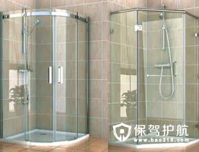 德立品牌的卫浴洁具好不好用