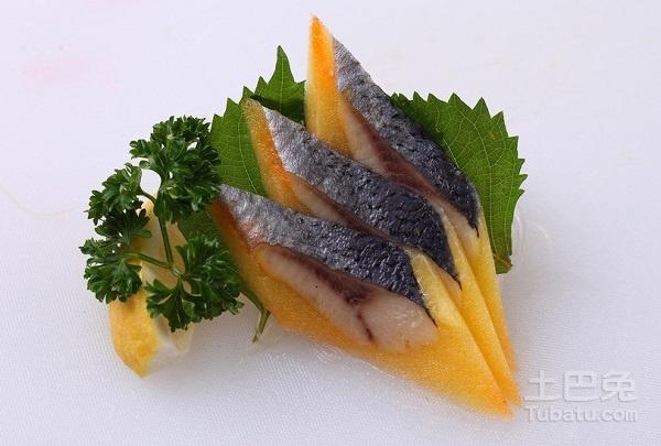 希鲮鱼籽多少钱一斤图片