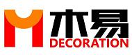 广西木易装饰工程有限公司