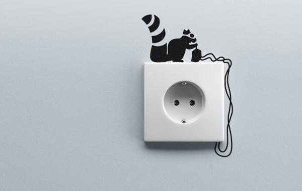 开关插座安装知识