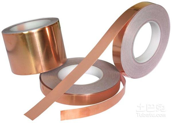 铝箔胶带厂家及产品批发价格