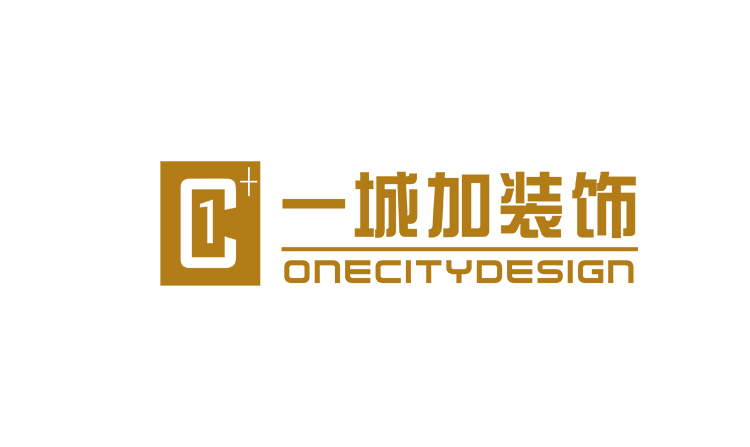 扬州一城加装饰工程有限公司