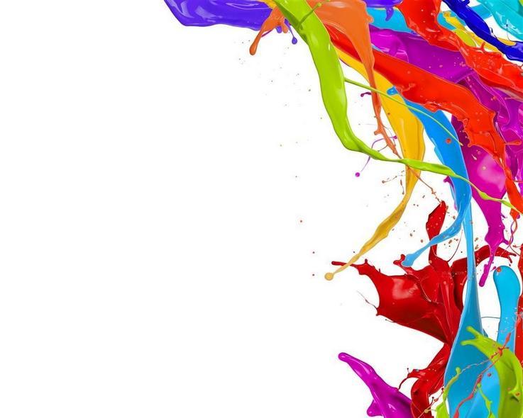 油漆工程准备及验收事项