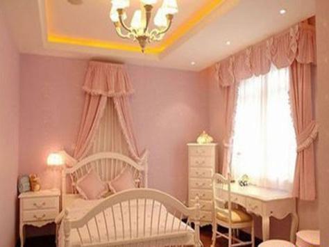 天津婚房装修设计梳妆台该如何选购-