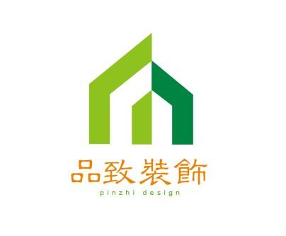 荆州品致装饰工程有限公司