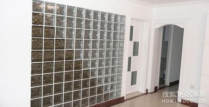 家用玻璃砖尺寸以及价格介绍