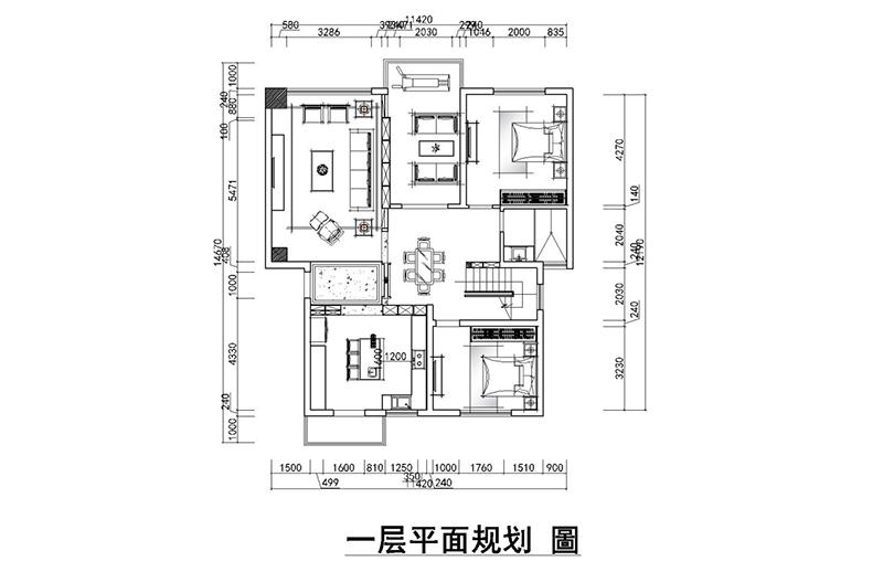 一层平面规划图1.jpg