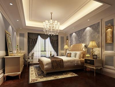 双林卧室1-法式新古典.JPG