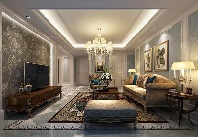 双林客厅-法式新古典ok.jpg