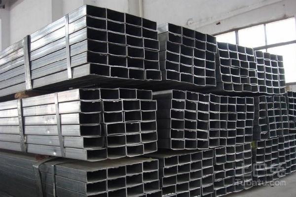 不锈钢方钢厂家及价格介绍