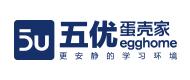 武汉蛋壳家装饰设计工程有限公司
