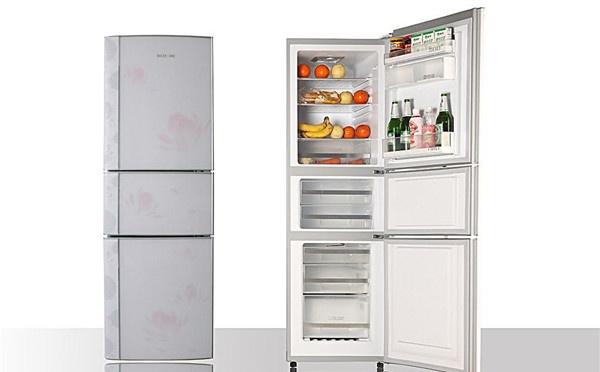 2019年冰箱销售排行榜_阜新评分高松下 韩电冰箱报价及图片大全