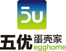 杭州蛋壳家装饰设计工程有限公司